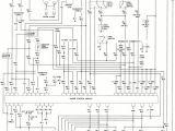 2003 Subaru forester Stereo Wiring Diagram Subaru Sti Wiring Diagram Blog Wiring Diagram