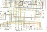 2003 Suzuki Gsxr 600 Wiring Diagram 2003 toyota Mr2 Wiring Diagram