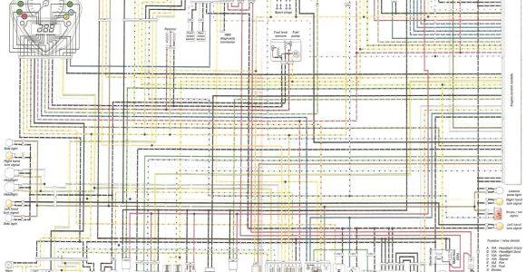 2003 Suzuki Gsxr 600 Wiring Diagram Gsxr 600 Wiring Diagram Wiring Schema