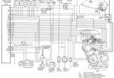 2003 Suzuki Gsxr 600 Wiring Diagram Suzuki Gsxr 600 Wiring Diagram Plete Wiring Schemas