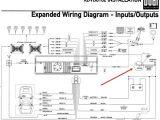 2003 Tahoe Stereo Wiring Diagram Wiring Diagram Bmw X5 E53 140 Mercruiser Engine Wiring