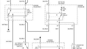 2003 toyota Camry Wiring Diagram Pdf 2003 toyota Camry Wiring Diagram Pdf