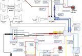 2003 toyota Sequoia Radio Wiring Diagram Ek 1057 solved Parts Diagram for toyota Sequoia Free Diagram
