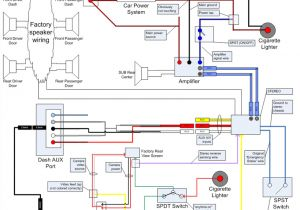 2003 toyota Sequoia Radio Wiring Diagram Ek 1057 solved Parts Diagram for toyota Sequoia Free Diagram