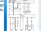 2003 toyota Sequoia Radio Wiring Diagram Ffb5 2014 toyota Tundra Jbl Wiring Diagram Wiring Library