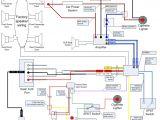 2003 toyota Sequoia Stereo Wiring Diagram Ek 1057 solved Parts Diagram for toyota Sequoia Free Diagram