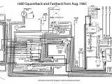 2003 Volkswagen Beetle Wiring Diagram 2003 Bmw 330 I Wiring Diagram Blog Wiring Diagram