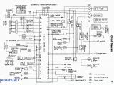 2003 Volkswagen Beetle Wiring Diagram Beetle Ignition Control Module Location Moreover Honda