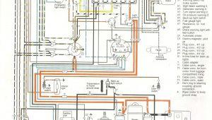 2003 Volkswagen Beetle Wiring Diagram Vw Bug Fuse Diagram Blog Wiring Diagram