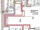 2003 Volkswagen Beetle Wiring Diagram Wrg 5461 73 Beetle Bug Wiring Diagram