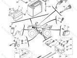 2003 Yamaha Grizzly 660 Wiring Diagram Ha 4508 Wiring Diagram for 2005 Yamaha Grizzly