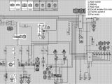 2003 Yamaha Grizzly 660 Wiring Diagram Help Cooling Fan Problems with Ignition Key Switch Fan