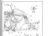 2003 Yamaha Grizzly 660 Wiring Diagram Zm 9441 2005 Yamaha Raptor Wiring Diagram Free Diagram