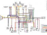 2003 Yamaha Kodiak 400 Wiring Diagram 2002 Kawasaki Kfx400 Wiring Diagram Wiring Diagram Meta