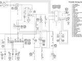 2003 Yamaha Kodiak 400 Wiring Diagram Yamaha Outboard Wiring Diagram Eyelash Me
