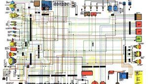 2003 Yamaha R6 Wiring Diagram Wiring Diagram Help Yamaha R6 forum Yzfr6 forums Wiring Diagram Show