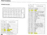 2004 Acura Tl Factory Amp Wiring Diagram 060925b 02 Vw Jetta Tdi Wiring Diagram Wiring Library
