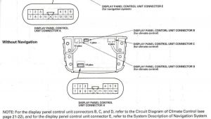 2004 Acura Tl Speaker Wiring Diagram 2004 Acura Tsx Radio Wiring Wiring Library