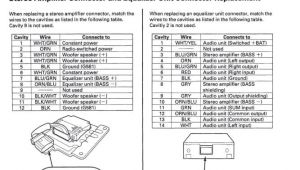 2004 Acura Tl Stereo Wiring Diagram Acura Amp Wire Diagram Wiring Diagram