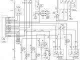 2004 Audi A4 B6 Radio Wiring Diagram Cb2500 Citroen C5 2005 Wiring Diagram Wiring Library