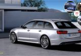2004 Audi A6 2004 Audi A6 Mamotorcars org