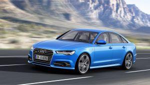 2004 Audi A6 Avant Mercedes 2018 Models New Audi A6 Avant 2017 1600 0d Auto 2018 J 20