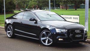 2004 Audi A6 S Line 2012 Audi A6 Avant Facelift Funny 2012 Audi A5 3 0d Quattro S Line