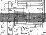 2004 Buick Rendezvous Radio Wiring Diagram 02 Buick Rendezvous Wiring Diagram Lari Repeat6 Klictravel Nl