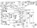 2004 Buick Rendezvous Radio Wiring Diagram Buick Ac Wiring Diagram Blog Wiring Diagram