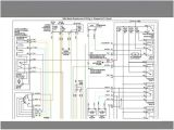 2004 Buick Rendezvous Radio Wiring Diagram Buick Rendezvous Wiring Diagram Wiring Diagram