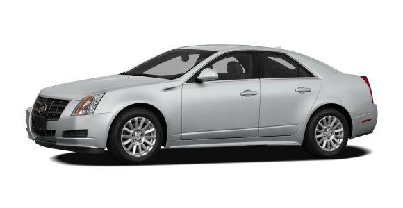 2004 Cadillac Cts Headlights 2011 Cadillac Cts Information