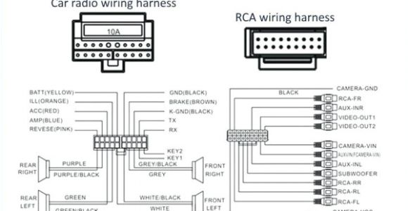 2004 Cadillac Deville Radio Wiring Diagram 2004 Cadillac Deville Wiring Harness Blog Wiring Diagram