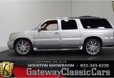 2004 Cadillac Escalade Review 2004 Cadillac Escalade Esv Gateway Classic Cars 885 Houston