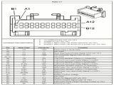 2004 Chevrolet Silverado Radio Wiring Diagram 04 Chevy Silverado Radio Wiring Diagram Wiring forums