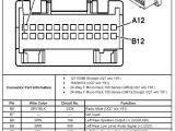 2004 Chevrolet Silverado Radio Wiring Diagram 2004 Chevy Silverado Stereo Wiring Diagram Fuse Box and