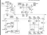2004 Chevrolet Silverado Radio Wiring Diagram Do You Have A Wiring Diagram for A 2004 Chevy Silverado
