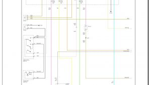 2004 Chevy Aveo Wiring Diagram 2004 Chevy Aveo Radio Wiring Diagram for Your Needs