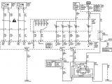 2004 Chevy Blazer Wiring Diagram 2004 Chevrolet Trailblazer Wiring Diagram Wiring Diagram