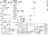 2004 Chevy Blazer Wiring Diagram 2005 Suburban Wiring Diagram Blog Wiring Diagram