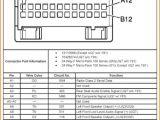 2004 Chevy Blazer Wiring Diagram Trailblazer Radio Wiring Blog Wiring Diagram