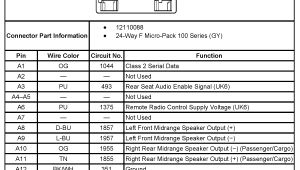2004 Chevy Impala Radio Wiring Diagram 2002 Impala Radio Wiring Harness Wiring Diagram