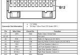 2004 Chevy Impala Wiring Diagram Stereo 2010 Chevrolet Impala Wiring Diagram Wiring Diagram Paper