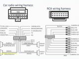 2004 Chevy Silverado Radio Wiring Harness Diagram Mega Wiring Harness Wiring Diagram Blog