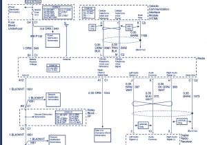 2004 Chevy Silverado Wiring Diagram Silverado Wire Diagram Wiring Diagram Article Review