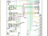 2004 Chevy Trailblazer Ignition Wiring Diagram 02 Chevy Trailblazer Engine Wiring Harness Wiring Diagram Fascinating