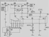 2004 Chevy Trailblazer Ignition Wiring Diagram 2002 Chevy Trailblazer Headlight Wiring Diagram Wiring Diagram today