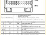 2004 Chevy Trailblazer Ignition Wiring Diagram 2003 Chevy Trailblazer Wiring Harness Diagram Wiring Diagram