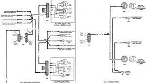 2004 Chevy Venture Wiring Diagram Chevy Tail Light Wiring Diagram Free Picture Wiring Diagram Name