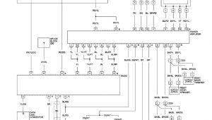 2004 Chrysler Pacifica Radio Wiring Diagram 2006 Chrysler Pacifica Harness Diagrams Wiring Diagrams for