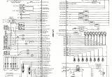 2004 Dodge Ram 1500 Wiring Diagram 2004 Dodge Ram Wiring Harness Diagram Wiring Diagram Expert